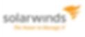 SolarWinds-logo-300x132-300x132.png
