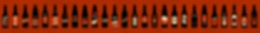 bottles banner-02.png