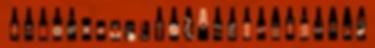 bottles banner-04.png