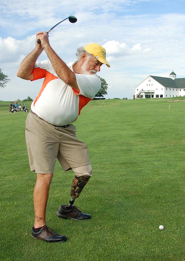 Canva - Man Playing Golf (1).jpg