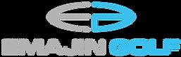 Emajin-Golf-Logo-HQ-1-2048x653.png