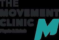 TheMovementClinic_Logo_Full_OnWhite (2).
