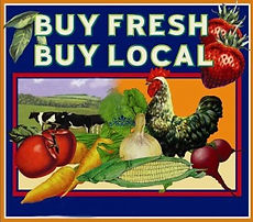 Eat-Local-300x264.jpg