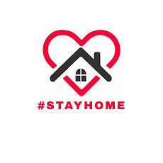 stay-home-logo.jpg