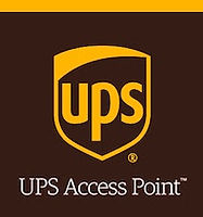 ups_access_point_logo.jpg