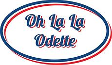 Oh La La Odette.png