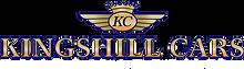 Logo-big-v2-1.png