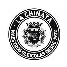 la_chinata_logo.jpg