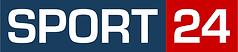 Sport24Logo.png