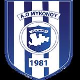 mykonos fc.png