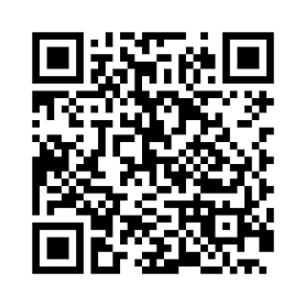 SV_0uiPo19zHLLn793-qrcode.png