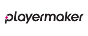 PlayerMaker_logo_large.png