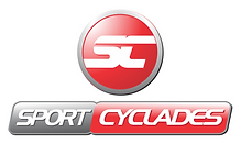 SportCyclades.png