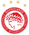 OlympiacosLogo.png