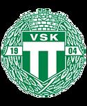 Vasteras SK.png