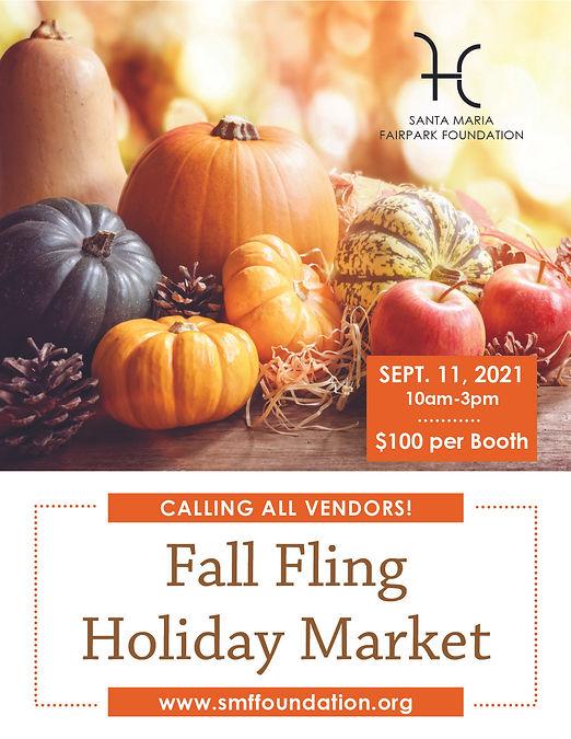 Autum Holiday Market Flyer.jpg