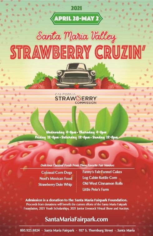 Strawberry Poster Final.jpg