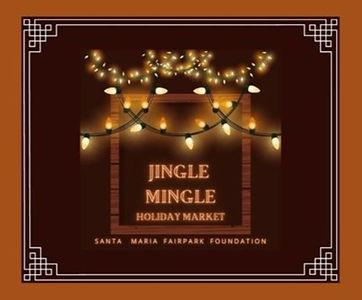 Banner_-_Jingle_Mingle_edited.jpg