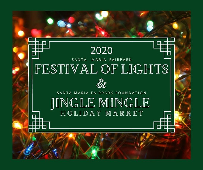 Festival of Lights and Jingle Mingle.jpg