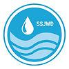 SSJWD Logo v1 - darker.jpg