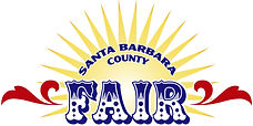sbcounty_fair_logo-final.jpg