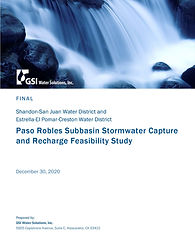 Pages from Stormwater Capture Final Reduced for Web.jpg