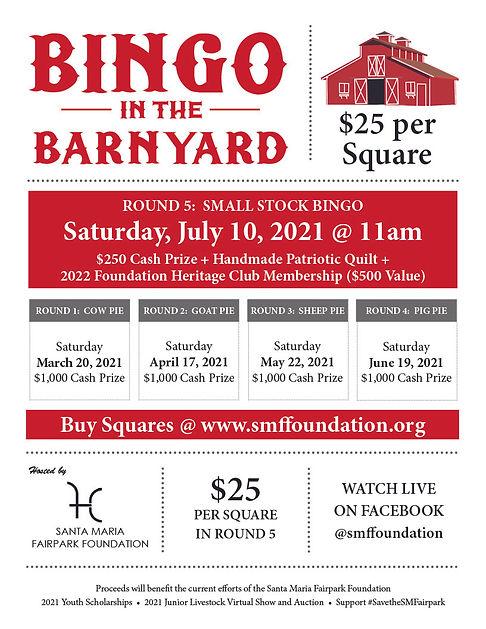 Barnyard Bingo Flyer - Round 5.jpg