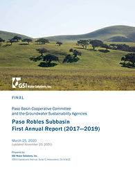 Cover Page for 2017-2019 Report.jpg