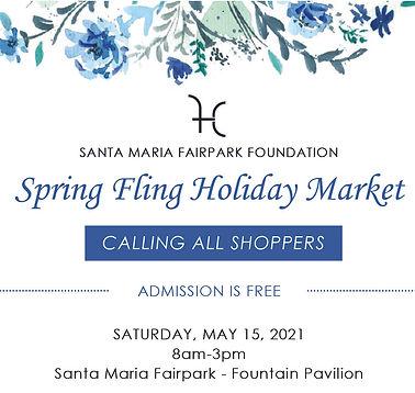 Spring Fling Image for Website - Shopper
