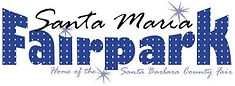 Fairpark Logo.jpg