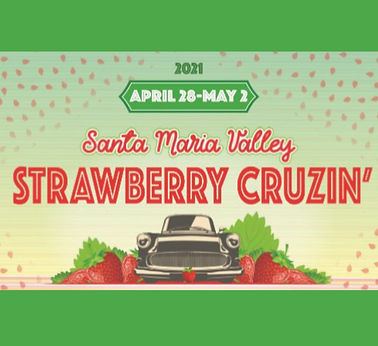 STrawberry%20Cruzin%20for%20Website_edit
