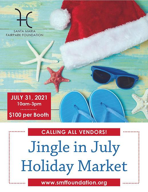 Jingle in July Flyer.jpg