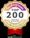 top-200-universities-instagram.png