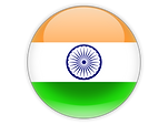 india_640.png