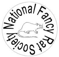 Membre NFRS