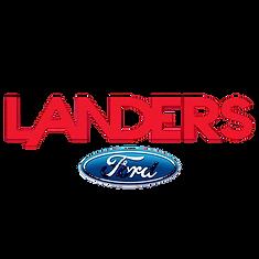 LANDERS CENTER LOGO.png