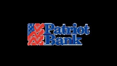 Patriot Bank Logo.png