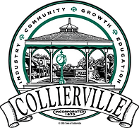 Cville-1.LOGO.png green&k.png