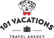 101 vacations.jpg