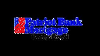 CEF_Sponsorship logos_ (6).png