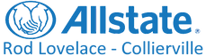 lovelace-allstate-logo-tp1.png