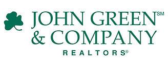 John green.jpg