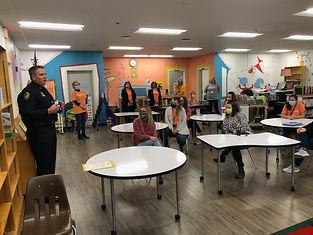 Mini Grants - Tara Oaks Elementary.jpg