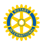Collierville Rotary Club_Foundation Logo