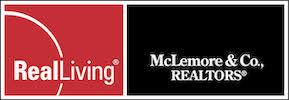 realliving mclemore & co.jpg