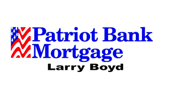 Patriot Bank_Larry Boyd Logo.png