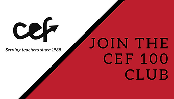 100 club_CEF_website box.png