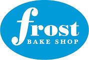 FrostBakeShop-Circle-Blue.jpg