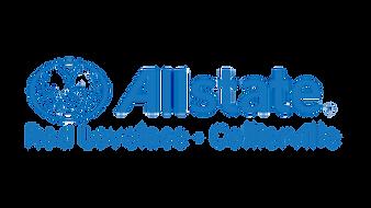 Allstate_Rod Lovelace Logo.png
