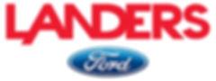 landers ford logo color 12-5-11 300dpi.j